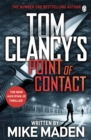 Tom Clancy's Point of Contact - eBook