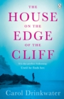 The House on the Edge of the Cliff - Book