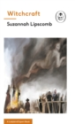 Witchcraft: A Ladybird Expert Book - eBook