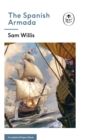The Spanish Armada: A Ladybird Expert Book - eBook