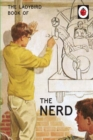 The Ladybird Book of The Nerd - eBook