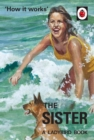 How it Works: The Sister - eBook
