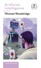 Artificial Intelligence : Everything you need to know about the coming AI. A Ladybird Expert Book - eBook