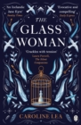 The Glass Woman - Book