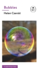 Bubbles: A Ladybird Expert Book - eBook