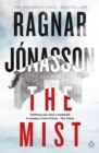 The Mist : Hidden Iceland Series, Book Three - eBook