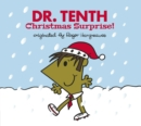 Doctor Who: Dr. Tenth: Christmas Surprise! (Roger Hargreaves) - eBook