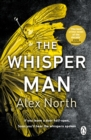 The Whisper Man : The chilling must-read thriller of the year - eBook