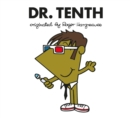 Doctor Who: Dr. Tenth (Roger Hargreaves) - eBook