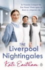 The Liverpool Nightingales - Book