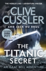 The Titanic Secret - eBook