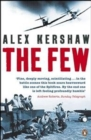 The Few : July-October 1940 - Book