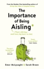 The Importance of Being Aisling - Book