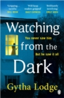 Watching from the Dark - eBook