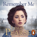 Remember Me - eAudiobook