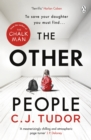 The Other People : The Sunday Times Top 10 Bestseller - Book