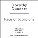Race Of Scorpions : The House of Niccolo 3 - eAudiobook