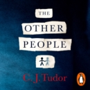The Other People - eAudiobook