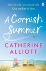 A Cornish Summer - eBook