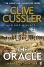The Oracle - eBook