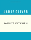 Jamie's Kitchen - eBook