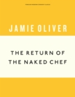 The Return of the Naked Chef - eBook