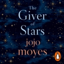 The Giver of Stars - Book
