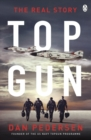 Topgun - eBook