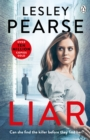 Liar : The Sunday Times Top 5 Bestseller - eBook