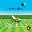 Queen Bee - eAudiobook
