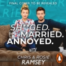 Sh**ged. Married. Annoyed. : The Sunday Times No. 1 Bestseller - eAudiobook