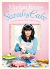 Saved by Cake - eBook