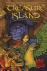Treasure Island - Book