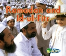 Ramadan and Id-ul-Fitr - Book