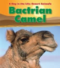 Bactrian Camel - Book