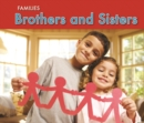 Brothers and Sisters - Book