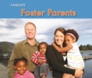 Foster Parents - Book