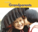 Grandparents - Book