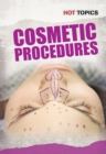 Cosmetic Procedures - Book