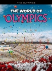 The World of Olympics - Book