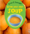 Grow Your Own Soup - Book