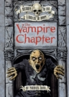 The Vampire Chapter - Book