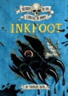 Inkfoot - Book