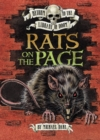 Rats on the Page - Book