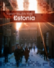 Estonia - Book