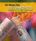 All About the Olympics - Book