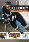 Ice Hockey : How It Works - Book