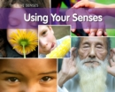 Using Your Senses - eBook