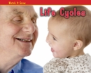 Life Cycles - eBook