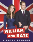 William and Kate - eBook